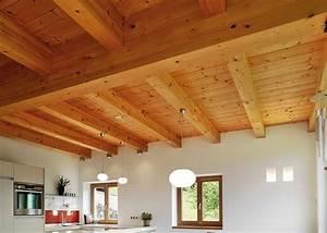 Lasur Holz Innen : welche farbe deckt am besten auf holz ostseesuche com ~ Eleganceandgraceweddings.com Haus und Dekorationen