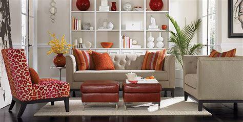 jordans furniture  home design services