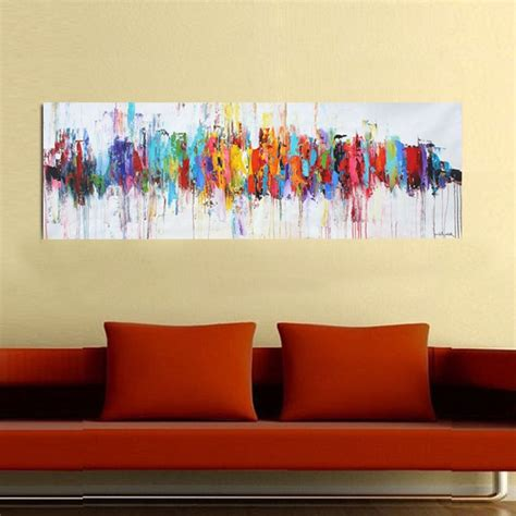 15 The Best Modern Wall Art For Sale