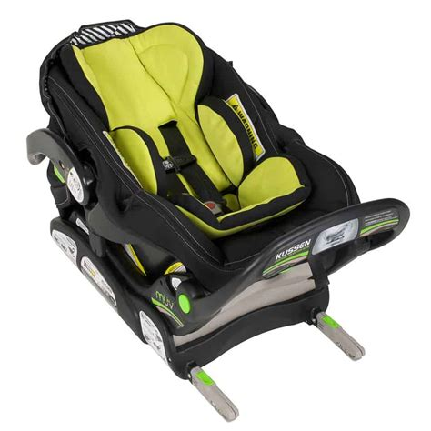 stroller brand review bumbleride baby bargains