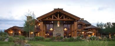 log home designs and floor plans luxury log homes plans dmdmagazine home interior