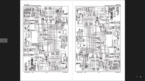 HD wallpapers 2007 polaris sportsman 500 x2 wiring diagram