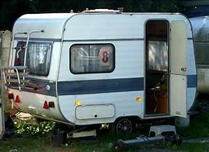Wohnmobil Klein Gebraucht : datei kleiner adria wikipedia ~ Jslefanu.com Haus und Dekorationen