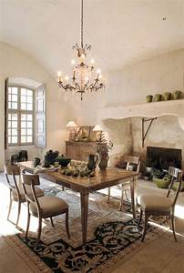 rustic dining room furniture With rustic modern dining room chairs