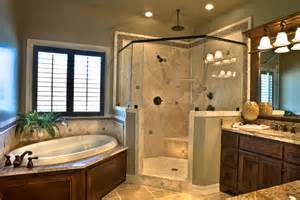 bathroom corner shower ideas bathtub tile ideas bathroom traditional with bathroom cabinet blinds chandelier