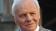 Anthony Hopkins' journey from atheism to belief in God ...