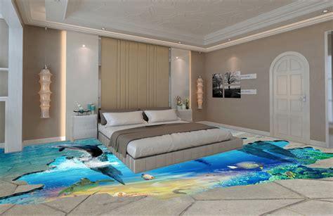revetement sol chambre adulte amazing couleur de chambre adulte with revetement sol
