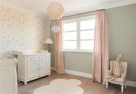 1001 idées géniales pour la décoration chambre bébé idéale