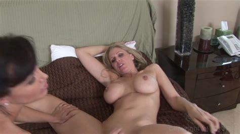 Lisa Ann Lesbian Milf Adventures Mommy Needs Pussy Too