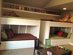 "LOVE OF HOMES: Decorated ""Boy"" Bedrooms Parade Of Homes"