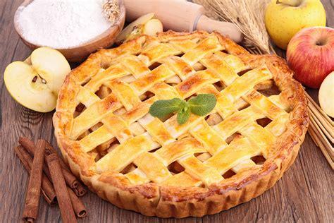 Kuchen De Manzana Sin Azúcar Para Diabéticos Diabelife