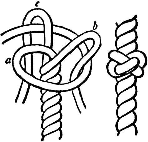 Free Knots Cliparts, Download Free Clip Art, Free Clip Art. Planning A Wedding Blessing. Wedding Videos At Reception. Wedding Services Wallington. Wedding Ceremony Jewish. Dress Wedding.com. Wedding Etiquette Two Weddings Same Day. Wedding Pictures Ryan Reynolds. Wedding March For Bride