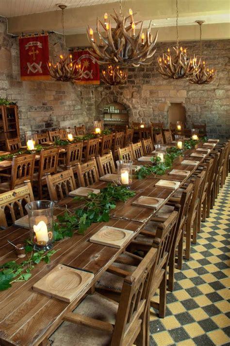 fantasy   life game  thrones wedding theme