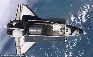 Space Shuttle Retirement Museum - Pics about space