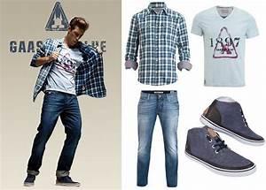 Tenue été Homme : tenue t homme gaastra ~ Mglfilm.com Idées de Décoration