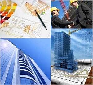 Consulting engineer services FL, Structural Engineering ...
