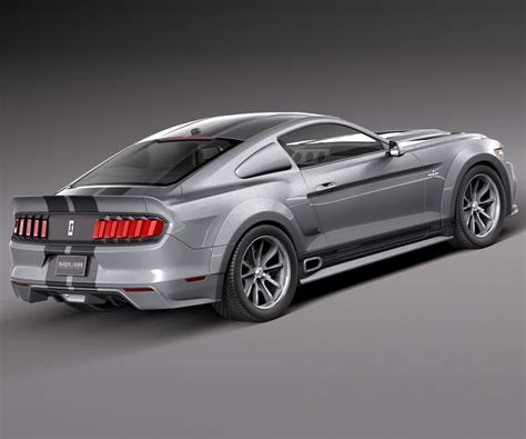 Shelby 500 Price by 2018 Shelby Gt500 Could Easily Get Turbo V8 Carbuzz