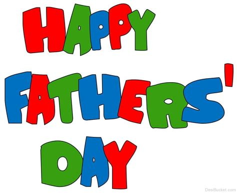 Happy Fathers Day Image Happy S Day Pictures Images Photos