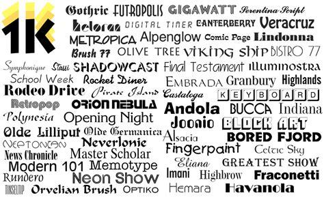 macappware updates 1000 opentype fonts prmac