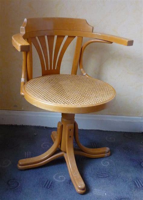 fauteuil de bureau americain fauteuil americain en bois myqto com