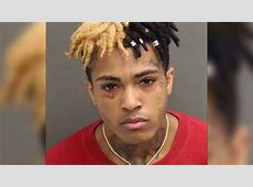 XXXtentacion Net Worth 2018 How Much Does He Actually