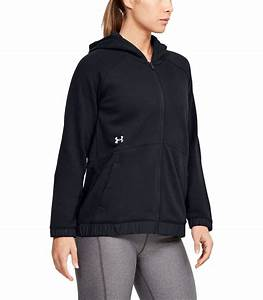 Ua Hustle Fleece Hoodie Size Chart Allen 39 S Hospital Uniforms Under Armour Women 39 S Ua Hustle