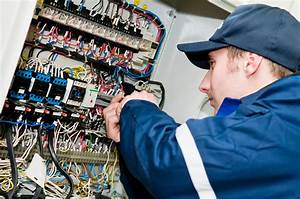 journeyman electrician cover letter electricians job salary and school information career