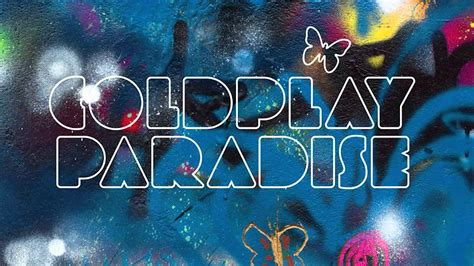 Paradise (gabe Flaherty Remix)