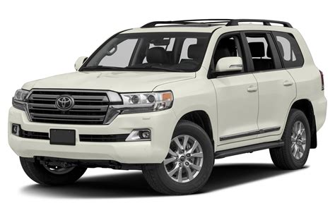 toyota cruiser 2016 toyota land cruiser price photos reviews features