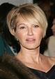 Hot And Famous Celebrities: Ellen Barkin