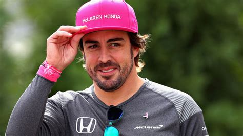 fernando alonso  race  daytona  news