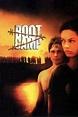 Boot Camp (2008) — The Movie Database (TMDb)