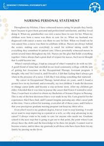 Grad School Essay Examples 008 Nursing School Essay Sample Example Nurse Application