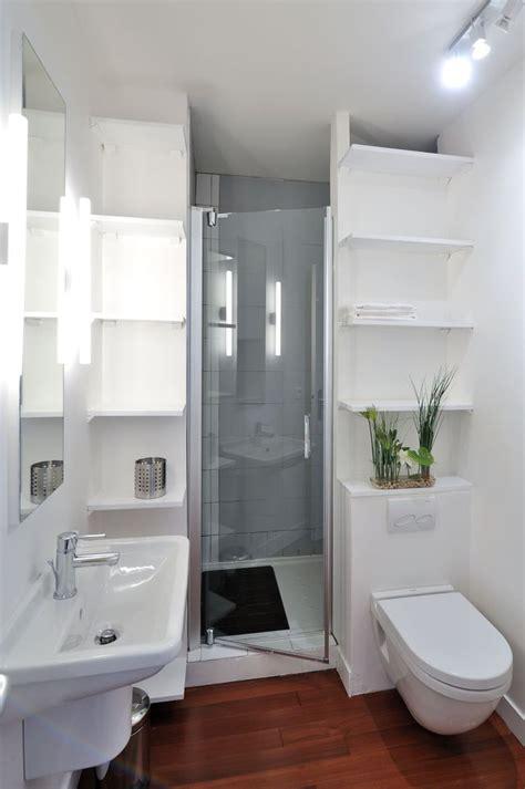 rideau de cuisine au metre salle d 39 eau des aménagements bien pensés côté maison