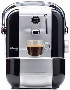 Machine À Moudre Le Café : lavazza le caf bon comme l bas dis chroniques d 39 une ~ Melissatoandfro.com Idées de Décoration