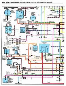 32 3406e Ecm Wiring Diagram