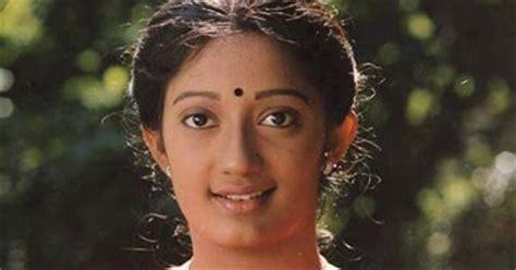 actress devika kanaka mother actress kanaka complete personal profile all celebrity