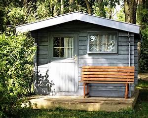 Fenster Einfachverglasung Gartenhaus : angenehme temperaturen im gartenhaus verdunklungsrollos ~ Articles-book.com Haus und Dekorationen