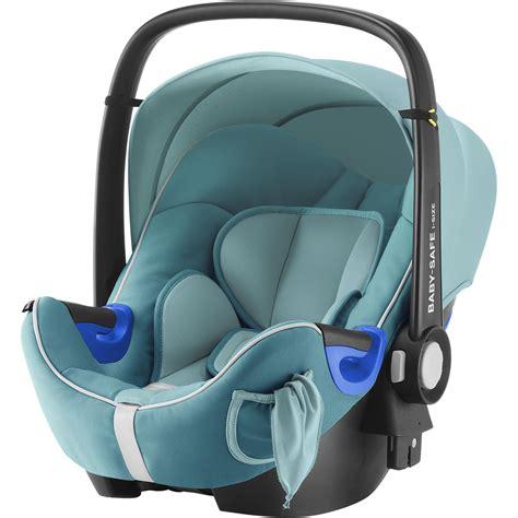baby safe i size britax r 246 mer babyschale baby safe i size kaufen bei kidsroom kindersitze
