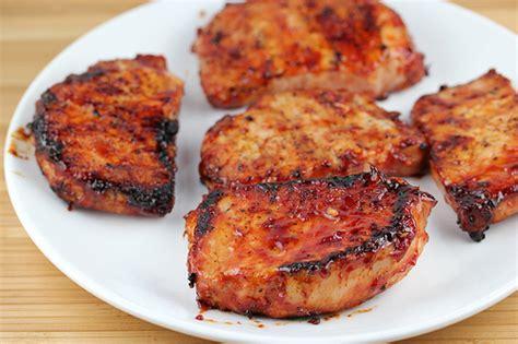 how to cook boneless pork chops boneless pork loin chops recipes easy food tech recipes