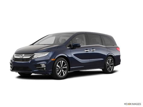 Used 2019 honda odyssey ex with fwd, navigation. New 2019 Honda Odyssey Touring for Sale - $52785.0 ...