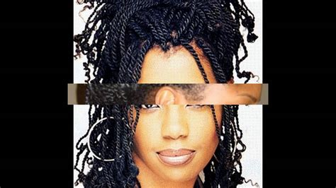 African Twist Braid Hairstyles Ideas Cool Hairstyles For Big Guys G Dragon Black And White Hairstyle How To Increase Thickness Of Curly Hair 2 Colors Darker Skin Tones Short Haircut Man What Colour Will Make Brown Eyes Stand Out Anime Am I Would Scene Suit Me Quiz