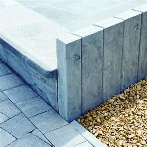 Matériaux Pour Terrasse : terrasse bois gedimat diverses id es de ~ Edinachiropracticcenter.com Idées de Décoration