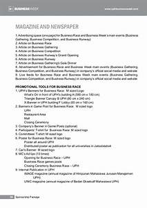 rto partnership agreement template - partnership business proposal images project proposal