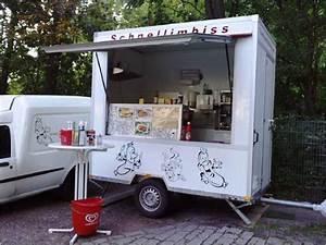 Media Mobil Erfurt : schnellimbiss mobile grillstation home erfurt germany menu prices restaurant reviews ~ Markanthonyermac.com Haus und Dekorationen