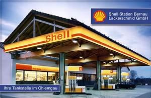Shell Tankstelle München : shell station lackerschmid gmbh chiemsee alpenland tourismus ~ Eleganceandgraceweddings.com Haus und Dekorationen