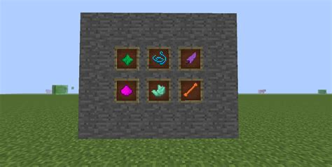 bookshelf mod library  reusable code  minecraft