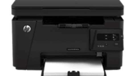 تنزيل أحدث برامج التشغيل ، البرامج الثابتة و البرامج ل hp laserjet pro mfp m125a.هذا هو الموقع الرسمي لhp الذي سيساعدك للكشف عن برامج التشغيل المناسبة تلقائياً و تنزيلها مجانا بدون تكلفة لمنتجات hp الخاصة بك من حواسيب و طابعات لنظام التشغيل. تنزيل تعريف طابعة Hp Leserjet Pro Mfp M125A - تنزيل أحدث ...