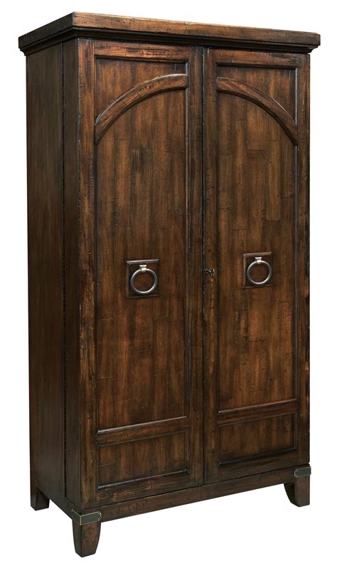 wine cabinet bar furniture rogue valley wine bar cabinet from howard miller 695122