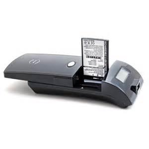 chargeur universel batteries li ion nimh photo t 233 l 233 phone portable pda cel9012